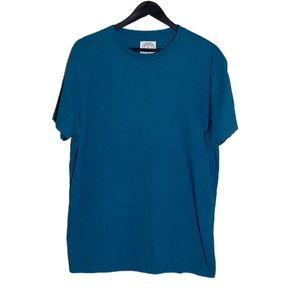 J Crew Broken In T Shirt